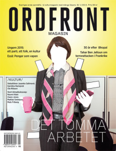 "<span class=""widget-headline"">Ordfront magasin</span>"
