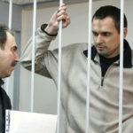 Kreml fortsätter använda isolering som straff mot politiska fångar