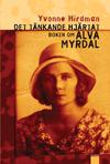 AlvaMyrdal