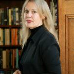 Demokrati eller undergång? Elaine Scarry till Mänskliga Rättighetsdagarna