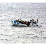Så vill svenska EU-politiker förhindra döden i Medelhavet