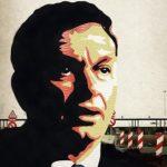 Ungern och Sverige, EUs mest extrema motpoler?