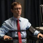 Rabatt på biofilmen Snowden för Ordfronts medlemmar!