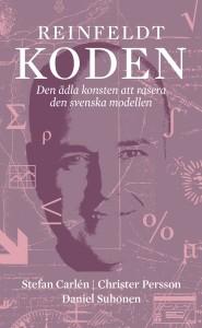 reinfeldt-kodensalj-page-0 JPG