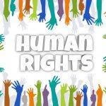 Gå en kurs i mänskliga rättigheter